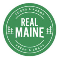 real maine logo.jpg