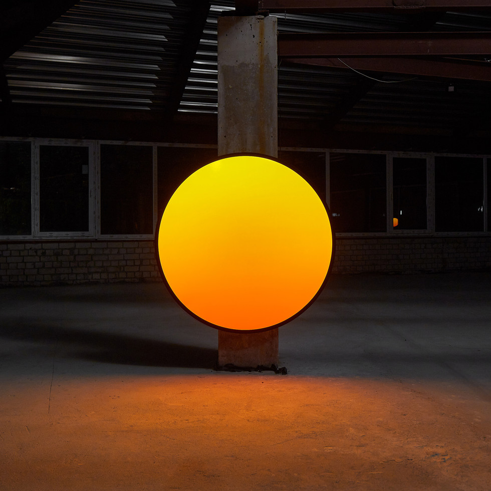 personal sunset 1.0 lamp.jpg