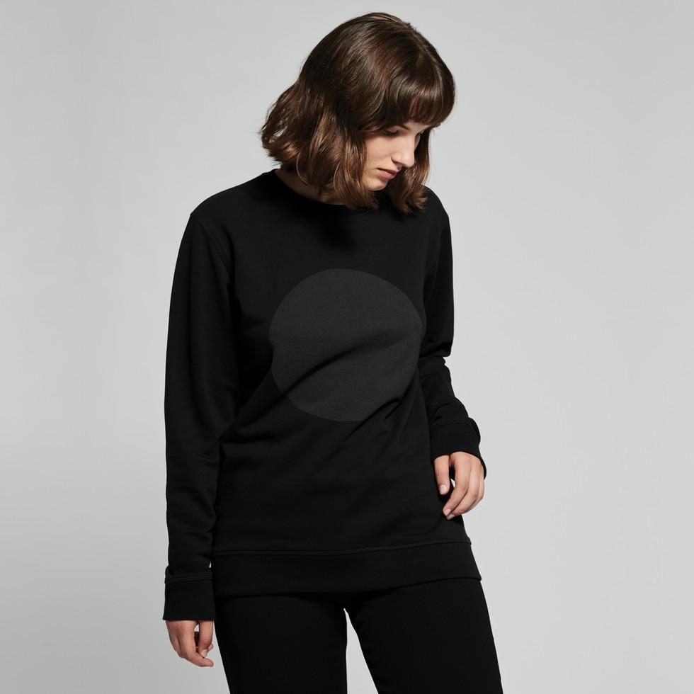 march reflective  sweatshirt_black.jpg