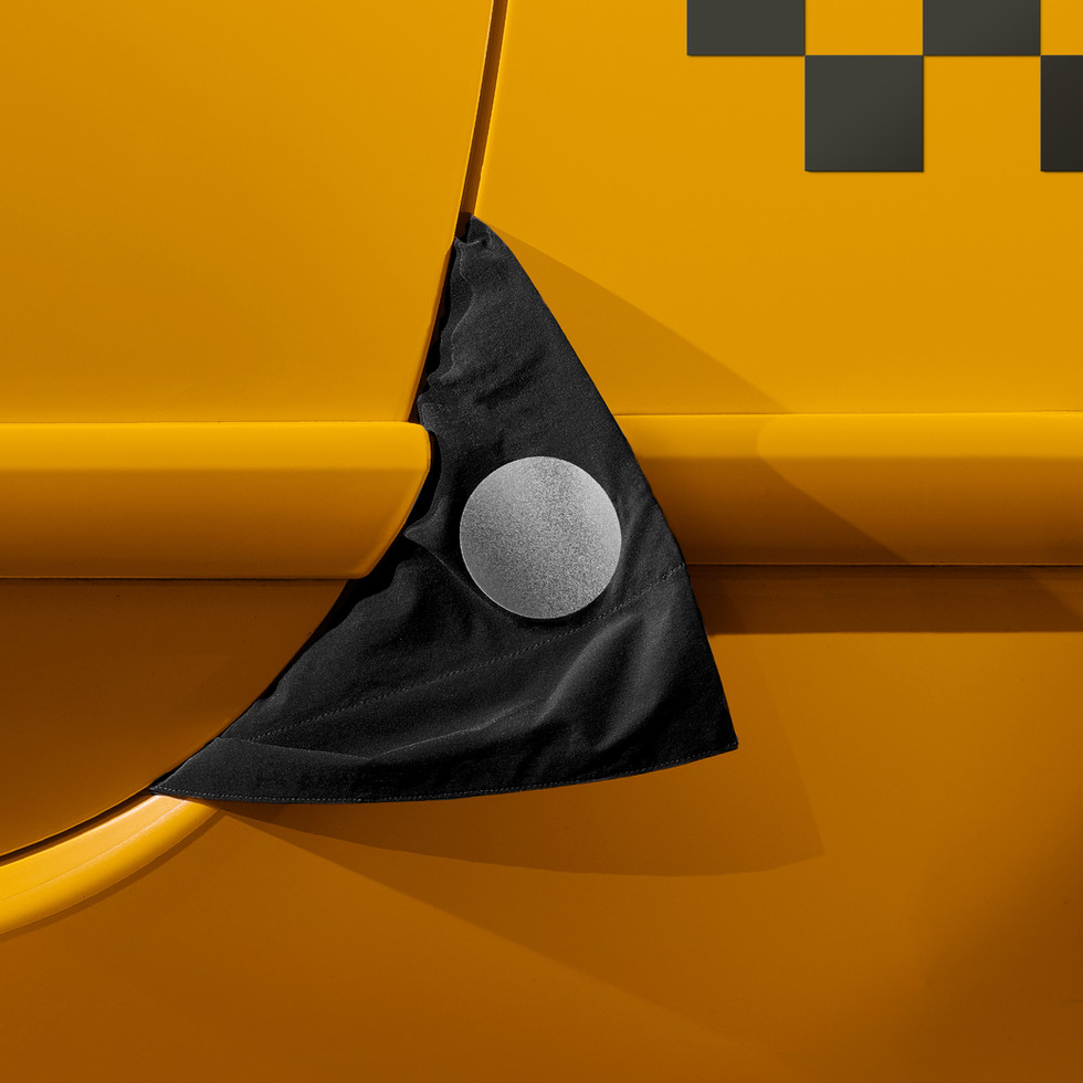 NIGHT SAVER_reflective sticker_taxi (2).