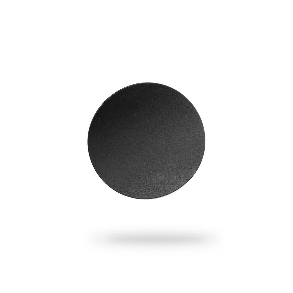 NIGHT SAVER_reflective sticker_black.jpg