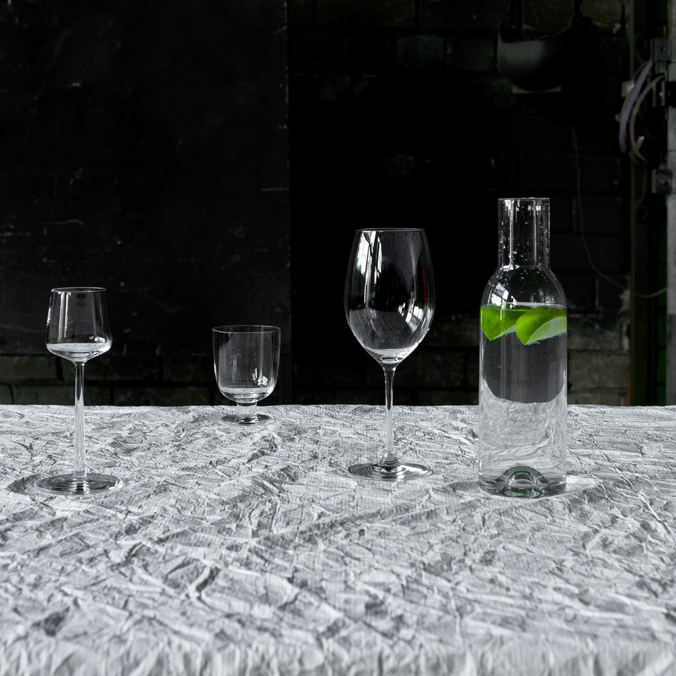 iron-free tablecloth tyvek water resista