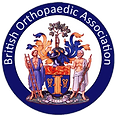 British-Orthopaedic-Society-TRANSPARENT.