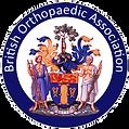 British-Orthopaedic-Society-TRANSPARENT.