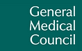 General Medical Counicil