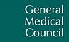 General Medical Counicil