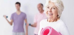 Senior-citizens-5.jpg