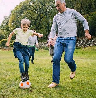 Senior-citizens-6.jpg