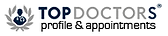logo-top-doctors-200px-APPOINTMENTS2.png