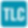 TLC-logo-white-frame.png