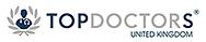 Top_Doctors_UK_Logo222px.png