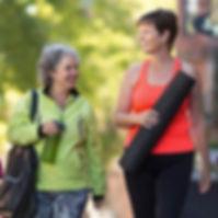 Senior-citizens-1.jpg