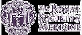 Royal-Society-of-Medicine-LARGE.png
