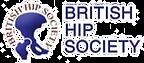 Bitish Hip Society.png