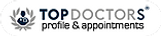 top doctors logo appointments