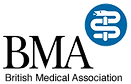 BMA-British-Medical-Association-TRANSPAR