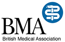 BMA-British-Medical-Association-TRANSPAR