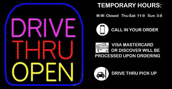 drive thru open.jpg
