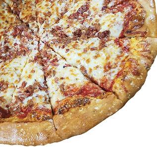 pizza pic 1.jpg