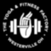 TYFF_Logo.png