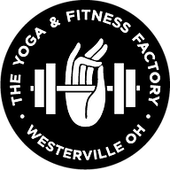 yoga-fitness-factory-westerville-ohio