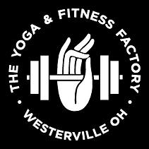 yoga-ohio-central
