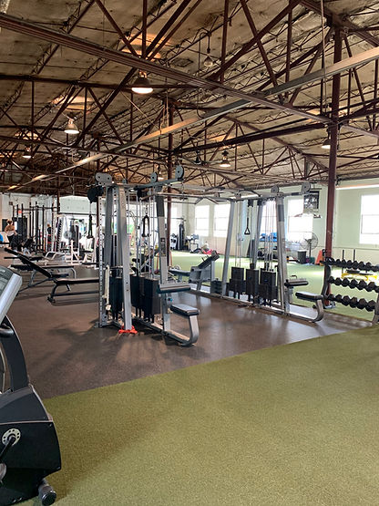 fitness-trainer-westerville