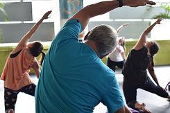 yoga-ohio=-westerville-factory-best