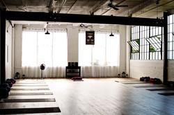 10 Classes ||$14(Yoga, Fitness, Pilates)