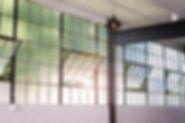 IMG_5404lensflare.jpg