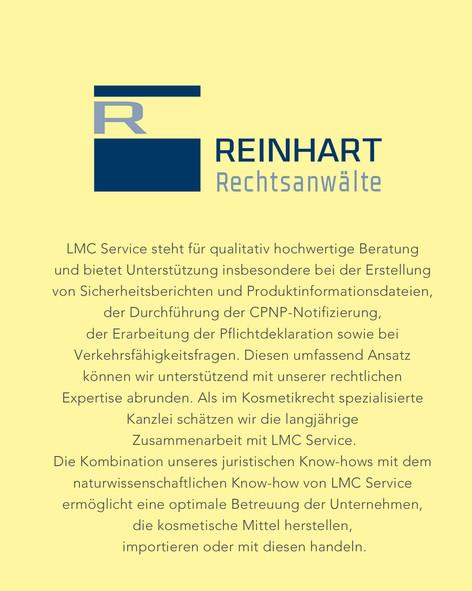Reinhart.jpg