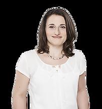 Stefanie Scholz, staatlich geprüfte Diplom-Lebensmittelchemikerin