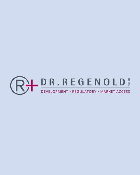 Regenold_.jpg