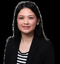 Yvonne Hafenbrak, Diplom-Lebensmittelchemikerin