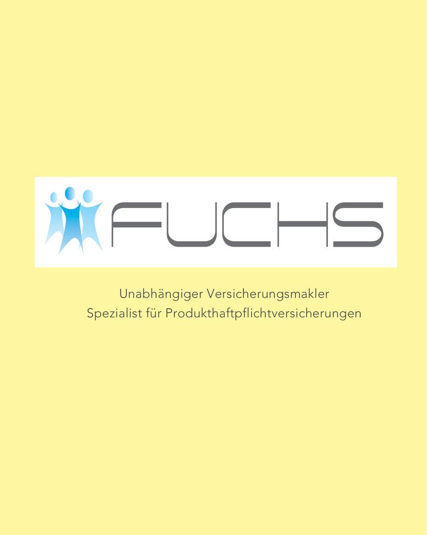 Fuchs_v2.jpg