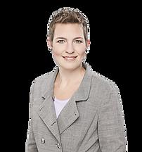 Dorothee Stumpf, Inhaberin
