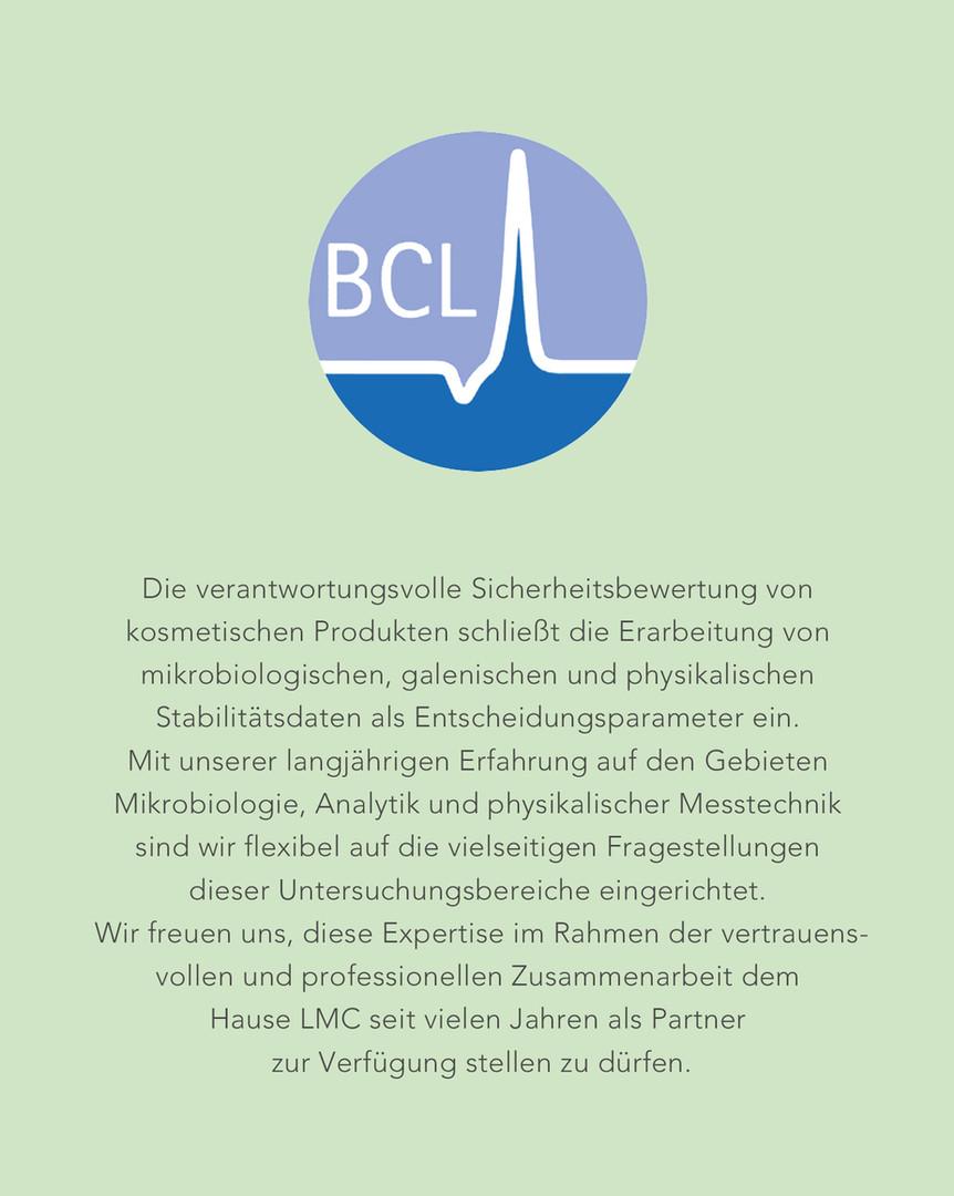 BCL.jpg