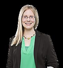 Tanja Zürn, staatlich geprüfte Diplom-Lebensmittelchemikerin