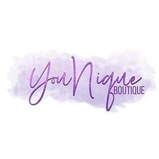 YouniqueBoutique.png