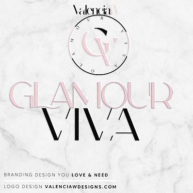 GlamourVivaPreview2.png