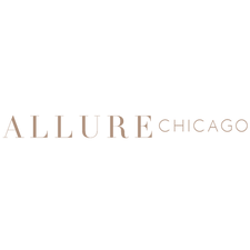 allurechicagonotagtransparent.png