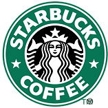 starbucksold.png