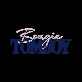 bougietomboy.png