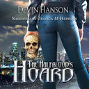 The Halfblood's Hoard Audiobook Audible