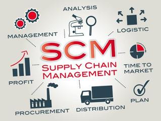 Logistica Integrata e Supply Chain Management