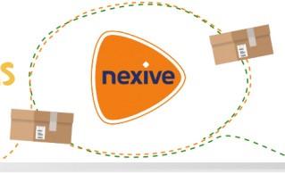 In che modo posso integrarmi con Nexive?