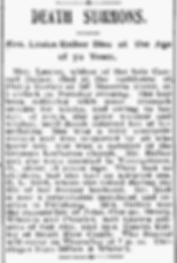 New Castle News 30 Nov 1898.png