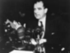 Senator_Joseph_R._McCarthy,_ca._1954.png