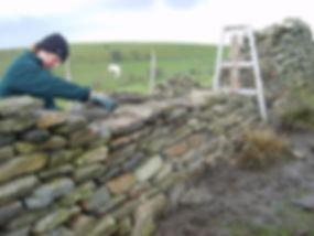 Dry_Stone_wall_building.jpg