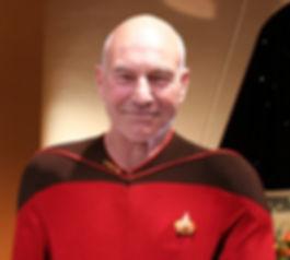Jean-Luc_Picard_2.jpg